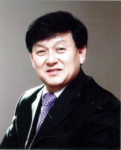 제15대 김덕천 교장선생님