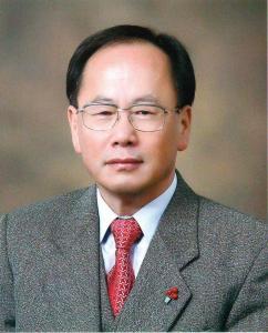 제17대 김영태 교장선생님