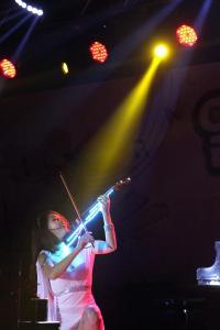 열린음악회